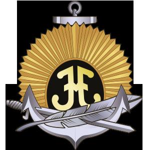 cropped-logo_fon-1.png