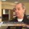 В филиале Нахимовского военно-морского училища прошел День открытых дверей