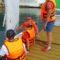 Летняя морская практика